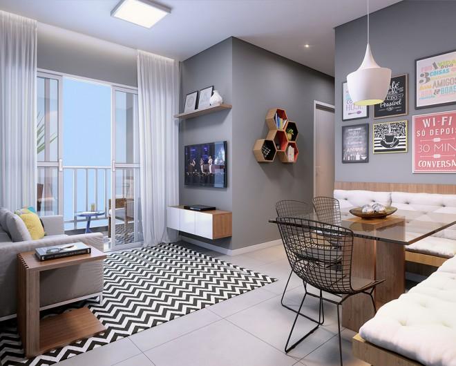 lancamento-quatro-estacoes-osasco-apartamento-living